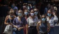 España-pandemia
