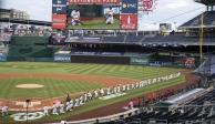 Yankees Nacionales