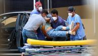 muertos, casos, coronavirus