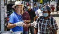 Estados Unidos-pandemia-COVID-19-coronavirus