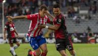 Atlético de San Luis-Atlas