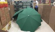 Carrefour-Brasil