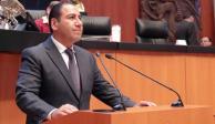 eduardo-ramirez-Chiapas-Senado