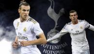 ¿Dónde jugará Gareth Bale la próxima temporada?