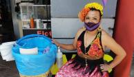 lady-tacos-canasta-local-fijo_0_1_1132_704