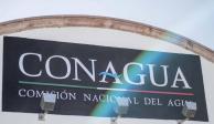 conagua-1-1000x630-1000x630