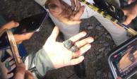 meteorito2