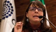 María Elena Álvarez-Buyl