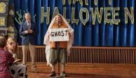 Hubie-Halloween-Netflix