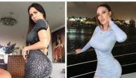 Celia-Lora-Nacha-Michelson-videos-lesbicos-juntas-1-780x470