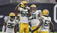 Vikings-Packers