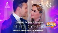 boda-streaming-ninel-conde-boletos-digitales (1)
