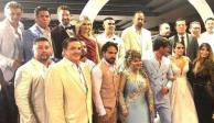 famosos-acuden-a-boda-en-cancun-sin-sana-distancia-rebrotes-COVID-19-780x470