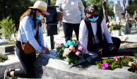 COVID-19-México-Coronavirus-muertes-contagios-casos