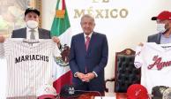 Liga-Mexicana-de-Baseball-Andres-Manuel-Lopez-Obrador