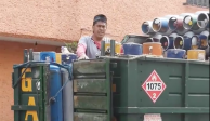 Video viral gas ópera