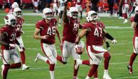 Cardinals-49ers