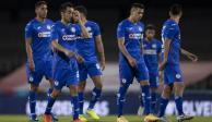 Cruz Azul, Pumas, Liga MX, Amaño de partidos