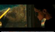Eisa Gonzalez en Godzilla1