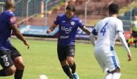 Gullit Peña El Salvador