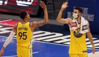 Curry Toscano NBA Warriors
