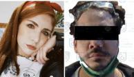 rix-detenido-probable-responsabilidad-abuso_47_0_1045_650