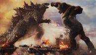 Godzilla-vs-Kong-estreno-este-24-de-marzo-en-los-cines-de-Mexico
