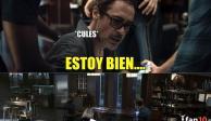 Memes Real Madrid-Barcelona