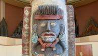 urna maya
