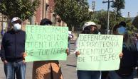 coheteros tultepec