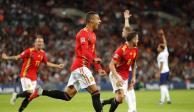 ¡OFICIAL! La UEFA revela dramáticos cambios para la Euro 2020