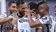 CLUB AMÉRICA: Estrella del equipo explota contra la afición por las comparaciones