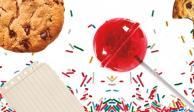 Postres para celebrar con un toque dulce el Día del Niño