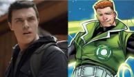 Green-Lantern-Finn-Wittrock-Guy-Gardner