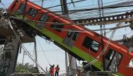 Línea 12 del Metro de la Ciudad de México
