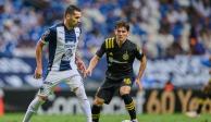 VIDEO: Resumen del Monterrey vs Columbus Crew, Concachampions
