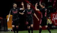 Athletic de Bilbao-Real Madrid