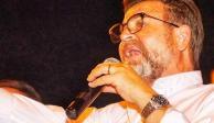 Ricardo Bours