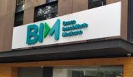 Banco Inmobiliario