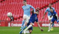 Manchester City vs Chelsea: Horario y en qué canal VER EN VIVO final de Champions TRANSMISIÓN ONLINE GRATIS INTERNET