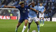 MANCHESTER CITY vs CHELSEA EN VIVO: Sigue las mejores acciones de la Final de la Champions League