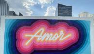 Amor01_3024