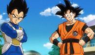 Dragon-Ball_-Fanart-muestra-a-Goku-y-Vegeta-como-jugadores-de-Los-Super-Campeones