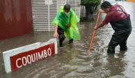 inundaciones-tlalnepantla-edomex-proteccion-civil