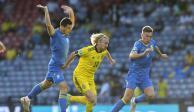 Suecia-Ucrania
