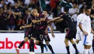 VIDEO: Resumen y goles del México vs El Salvador de la Copa Oro 2021