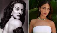 Eiza-Gonzalez-Maria-Felix