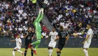 All Star Game de MLS vs Liga MX: Detienen el partido por el grito homofóbico