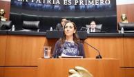 Adriana Dávila