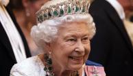 Estos son los hábitos más llamativos de la reina Isabel II en lo que a comida se refiere
